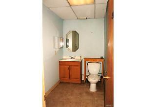 Photo of 4033   Nys Hwy 55 Swan Lake, NY 12783