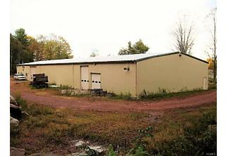 Photo of 4033 Nys Hwy 55 Swan Lake, NY 12783