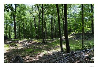 Photo of 37 Lot 1 Montrose Station Road Cortlandt Manor, NY 10567