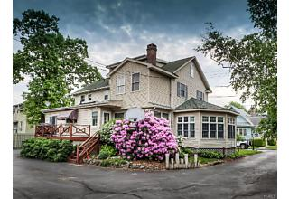 Photo of 43   St John Street Goshen, NY 10924