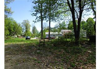 Photo of 3239 A  Lexington Avenue Mohegan Lake, NY 10547