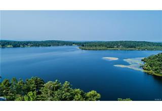 Photo of Lakeview Drive Road Highland Lake, NY 12743