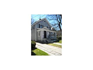 Photo of 28 Edgemont Road Katonah, NY 10536