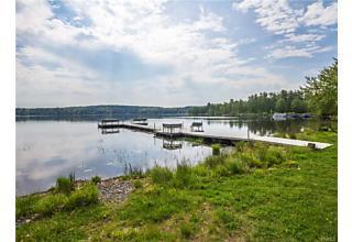 Photo of 89   Highland Lake Road Highland Lake, NY 12743