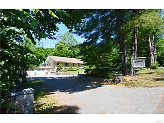 Photo of 83   Merryall Road New Milford, CT 06776