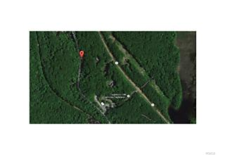 Photo of Old Route 55 Pawling, NY 12564