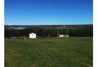 Photo of 0   Burr Road Bethel, NY 12720
