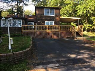 Photo of 1054   Lake Shore Drive White Lake, NY 12786