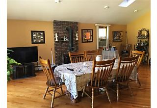 Photo of 97   Hilltop Road Monticello, NY 12701