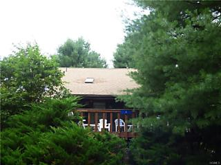 Photo of 3   Lakeside Drive Monticello, NY 12701