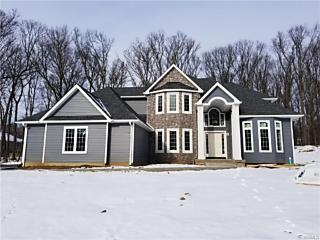 Photo of 12   Winding Lane Central Valley, NY 10917