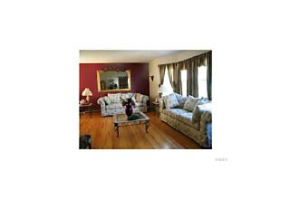 Photo of 593   Lakeside Road Newburgh, NY 12550
