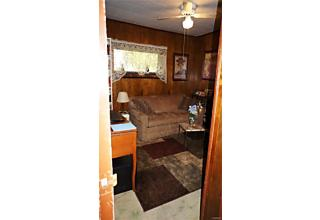 Photo of 6038 State Route 55 Liberty, NY 12754