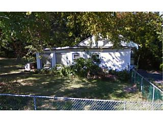 Photo of 22   Tomahawk Drive White Plains, NY 10603