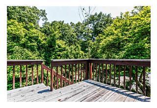 Photo of 52 Scenic Drive Croton-on-hudson, NY 10520