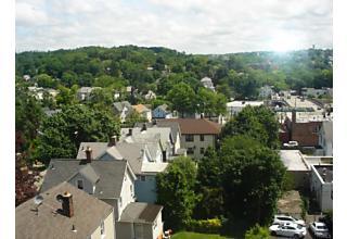 Photo of 25   Lake Street White Plains, NY 10603