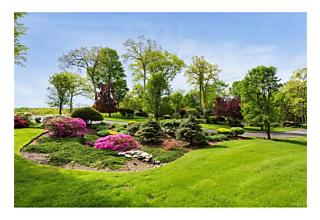 Photo of 18   Carey Drive Bedford, NY 10506