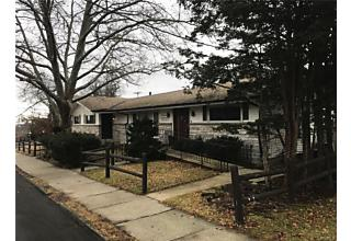 Photo of 61   Highland Avenue Middletown, NY 10940