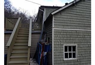 Photo of 61   Peekskill Hollow Road Putnam Valley, NY 10579