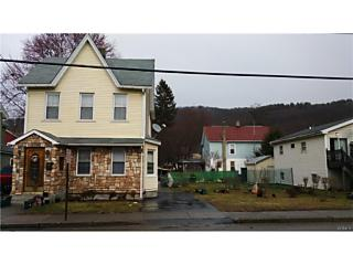Photo of 171 West Main Street Port Jervis, NY 12771