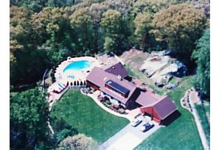 Photo of 1241   Underhill Avenue Yorktown Heights, NY 10598