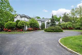 Photo of 4   Linden Drive Purchase, NY 10577