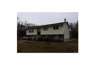 Photo of 31   Trail One Wurtsboro, NY 12790