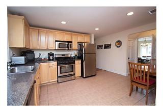 Photo of 51   Avondale Road Yonkers, NY 10710