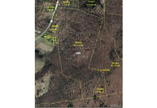 Photo of West Dover Road Dover Plains, NY 12564