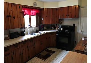 Photo of 9   Greenhaven Road Poughquag, NY 12570