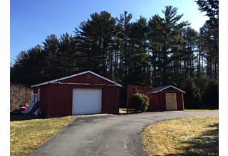 Photo of 964   State Route 42 Sparrowbush, NY 12780