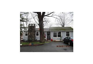Photo of 1187 State Route 17a Greenwood Lake, NY 10925