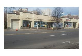 Photo of 42   East Post Road White Plains, NY 10601