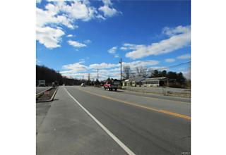 Photo of Route 22 Pawling, NY 12564
