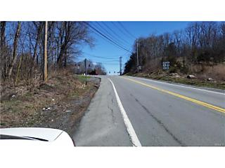 Photo of 000   County Hwy 13 Chester, NY 10918