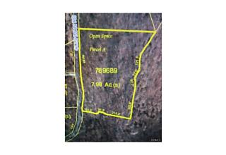 Photo of Lot 10  East Meadow Drive Pawling, NY 12564