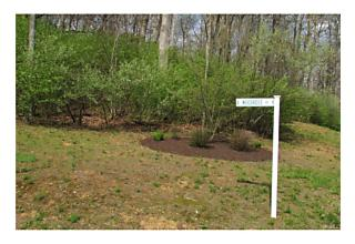 Photo of Lot 25   Woodridge Drive Pawling, NY 12564