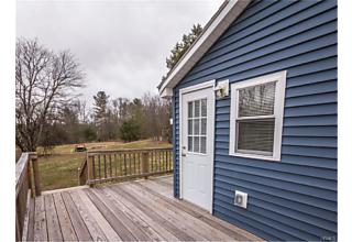 Photo of 6521   State Route 52 Cochecton, NY 12726