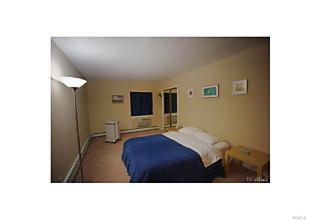 Photo of 200   Diplomat Drive Mount Kisco, NY 10549
