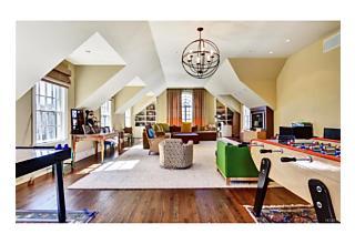 Photo of 10 Stoneleigh Manor Lane Purchase, NY 10577