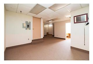Photo of 944 North Broadway Yonkers, NY 10701