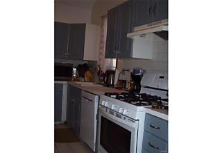 Photo of 180   Davis Avenue Bronx, NY 10465