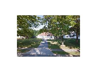 Photo of 71 Split Cedar Drive Call Listing Agent, NY 11749