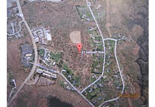 Photo of 57   Milltown Road Brewster, NY 10509