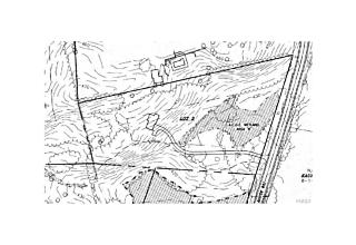 Photo of Lot #3 Scotchtown Avenue Goshen, NY 10924