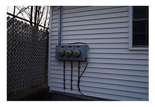 Photo of 11   Fourth Street Wurtsboro, NY 12790
