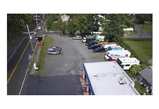 Photo of 1   Western Highway Tappan, NY 10983