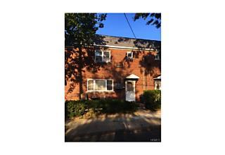 Photo of 1812   Muliner Avenue Bronx, NY 10462