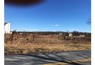 Photo of Tuthill Road Blooming Grove, NY 10914