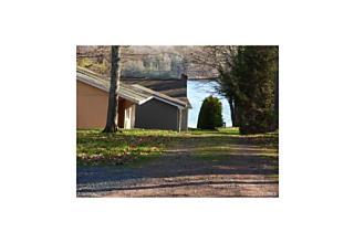 Photo of 1 Rocky Road Rock Hill, NY 12790
